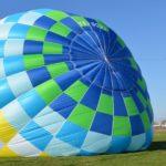 Balloon_ARIES4