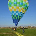 Balloon_ARIES5